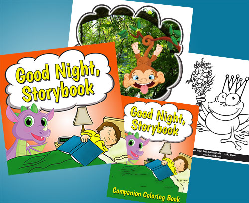 GNStorybookCoverPageCBCandPage